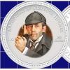 Детектив в г. Шахты и Ростовской области