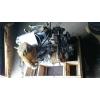 Двигатель ЗМЗ-40260F ГАЗ-3302 АИ-92 № ЗМЗ 4026. 1000390