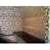 Укладка плитки (керамика, керамогранит) ,  укладка кафеля,  гранита и мрамора