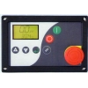 Контроллер AirMaster S1 ,    AirMaster P1