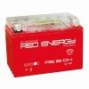 Red Enеrgy 1204 аккумуляторная батарея (мотоакб 12В 4Ач)