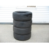 Шины летние Pirelli 255/60 R17 бу 4 шт.