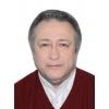 Домашний тренер по шахматам в СПб