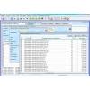 Analitika 2013 Net ПО для автоматизации учета в торговой компании